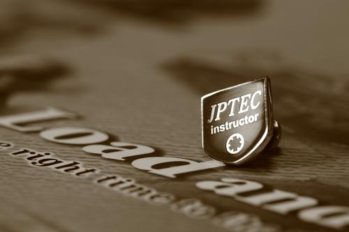 JPTEC関東